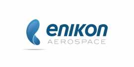 enikon-logo